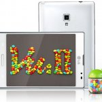 lg-optimus-vu-ii-jelly-bean