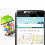 motorola jelly bean thumb