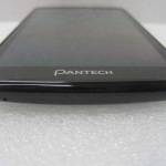 pantech-perception-fcc-3