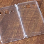 samsung-galaxy-s4-case-leak-4