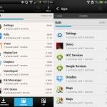 sense-4v5-apps