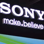 sony-featured-large