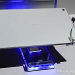 sony-xperia-tablet-z-6