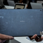 sony-xperia-tablet-z-9