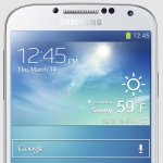 GS4_white_front_01-1