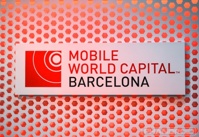 Mobile World Congress 2017: What to expect