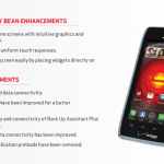 droid-4-jelly-bean-details