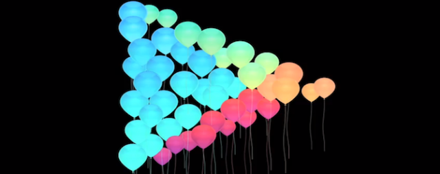 google-play-ballons-featured-LARGE