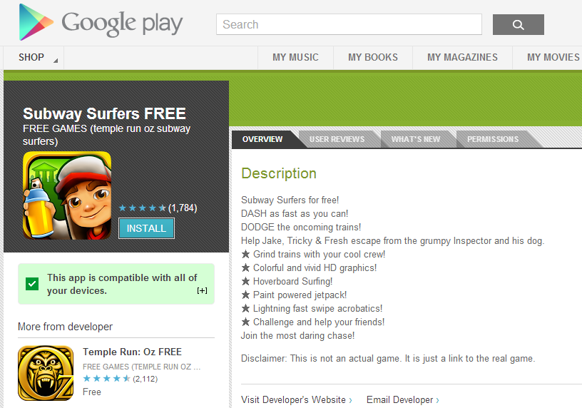 google-play-store-fraud-apps