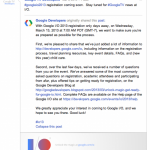 google-tv-gtv