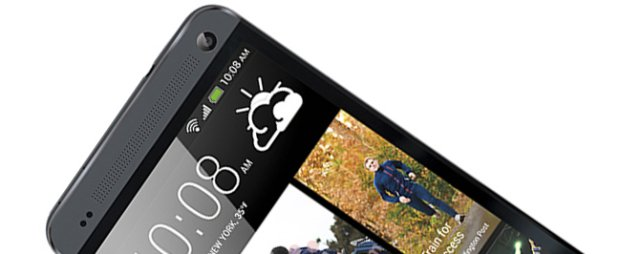 htc-one-black-featured-LARGE