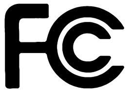 FCC Logo