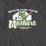 mountain-view-mashers