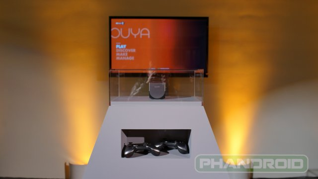 ouya-showcase