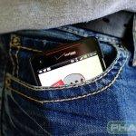 phone-in-pocket
