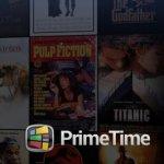 primetime-banner-550x268