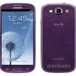 samsung-galaxy-s3-purple-sprint