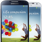 samsung-galaxy-s4
