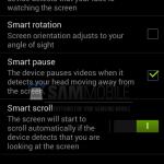smart-scroll-1