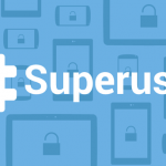 superuser