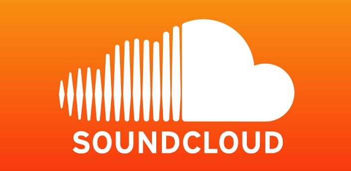 Soundcloud geht Kooperation mit Universal Music ein - Musik Streamdienst