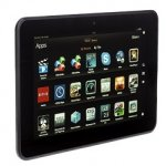 365564-amazon-kindle-fire-hd-8-9-at-t