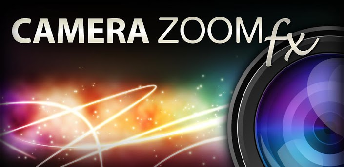 تجميعـة اشهر البرامج المدفوعة بوابة 2014,2015 Camera-Zoom-FX.jpg