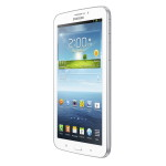 GALAXY Tab 3 7 inch_007_3G