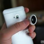 HTC One Fisheye Lens DSC09924