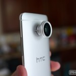 HTC One Fisheye Lens DSC09925