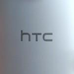 HTC One Fisheye Lens DSC09926