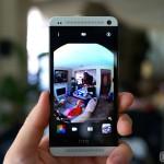 HTC One Fisheye Lens DSC09929