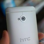 HTC One Fisheye Lens DSC09932