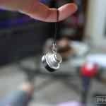 HTC One Fisheye Lens DSC09933