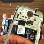 Samsung-Galaxy-S4-Teardown-Close-up-003