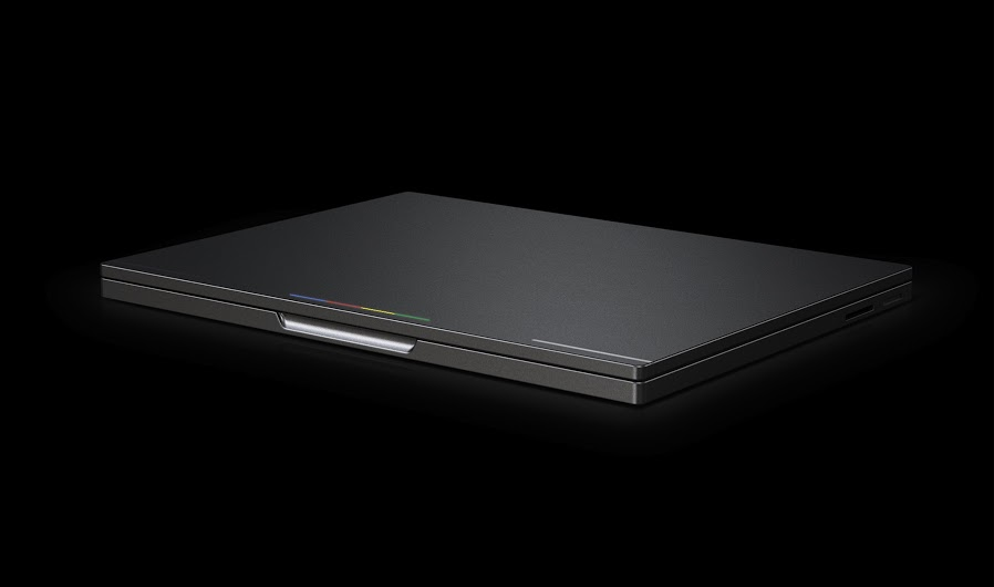 chromebook pixel lte arriving on doorsteps tomorrow google delivery lte chromebook pixel by 8 april 898x530