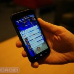 facebook-home-htc-first