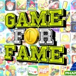gameforfame