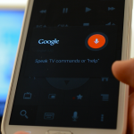 google-tv-remote-voice-search