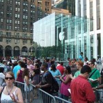 iphone-line-apple