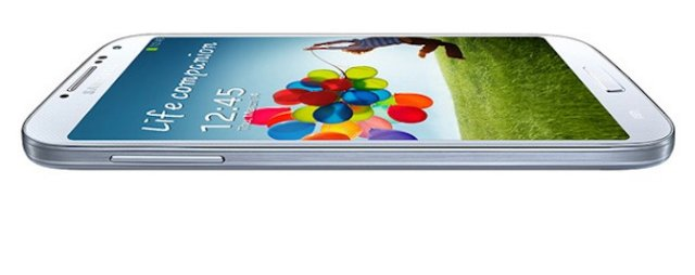 samsung-galaxy-s4-LARGE