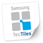 samsung-tectiles