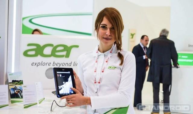 Acer-girl-white-1