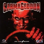 Carmageddon_box
