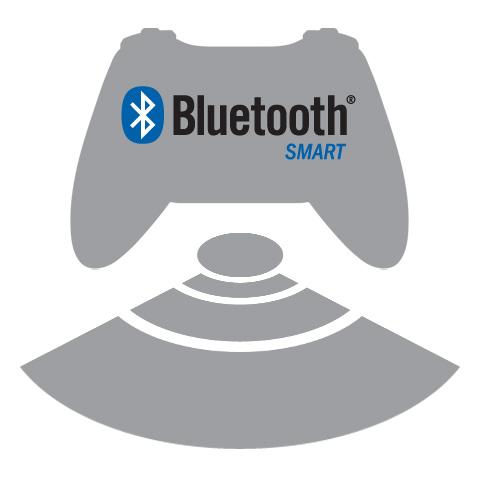 GameSmart-p2