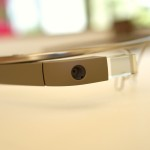 Google Glass camera DSC00161
