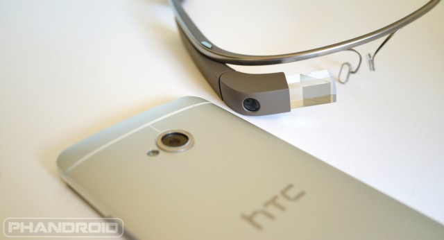 Google Glass vs HTC One camera DSC00163