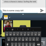 Screenshot_2013-05-13-21-47-24