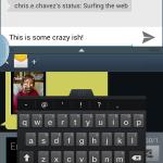 Screenshot_2013-05-13-21-47-24