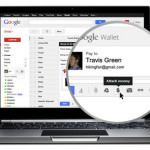 gmail-send-money
